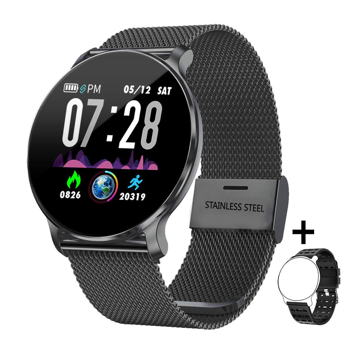 Tagobee Fitness Tracker Tb11