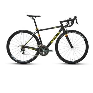 Sava Carbon X2 Limited Màu Vàng Đen