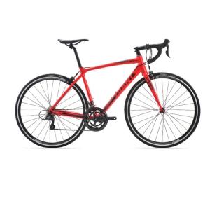 Xe Đạp Đua Giant SCR 2-2019 Màu Đỏ