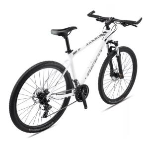 Xe đạp địa hình Giant ATX 810 phiên bản 2021 màu đen trắng
